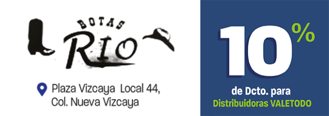 DG329_CAL_BOTAS_RÍO_DCTO
