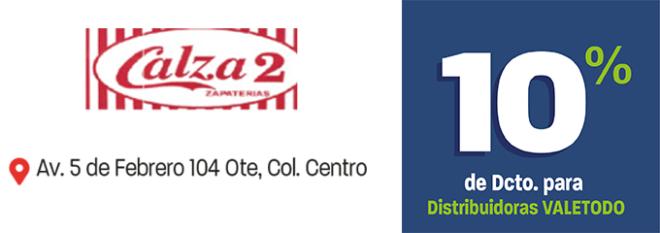 DG32_CAL_CALZA2_DCTO