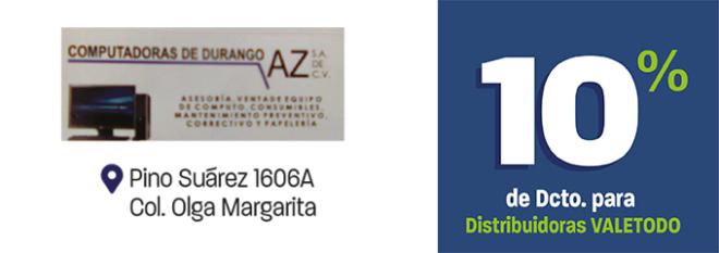 DG338_TEC_AZ_COMPUTADORAS_DCTO