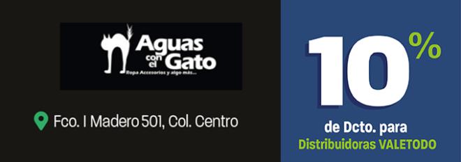 DG341_ROP_AGUAS_CON_EL_GATO_DESC