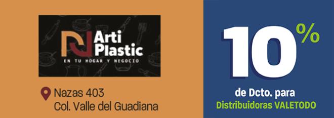 DG342_HOG_ARTI_PLASTIC_DESC