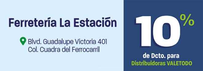 DG347_FER_LA_ESTACIÓN_DCTO