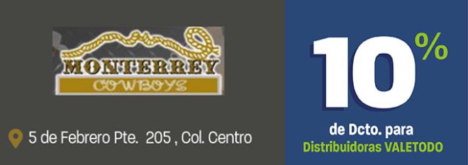 DG370_CAL_MONTERREY_COWBOYS_DCTO
