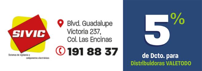 DG371_TEC_SIVIC_DCTO