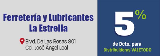 DG373_FER_LA_ESTRELLA_DCTO