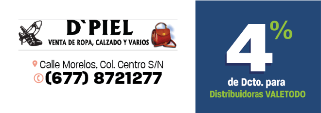 DG399_CAL_DPIEL_DCTO