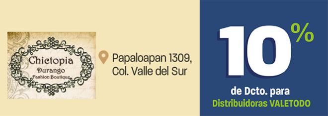 DG39_ROP_CHICTOPIA_DESC