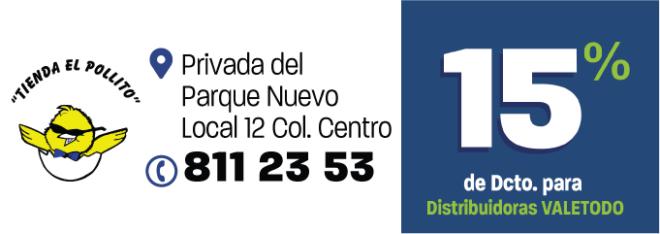 DG401_ROP_El Pollito2_DCTOprivada