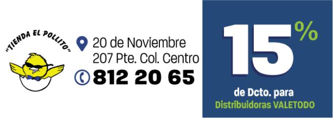 DG401_ROP_El Pollito_DCTO20NOV