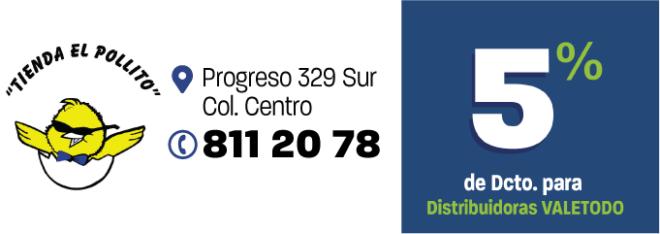 DG401_ROP_El Pollito_DCTOprogreso