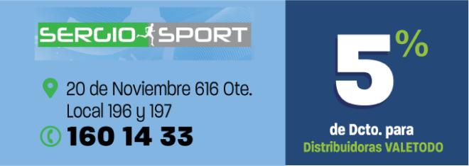 DG406_ROP_Sergio Sport_DCTO