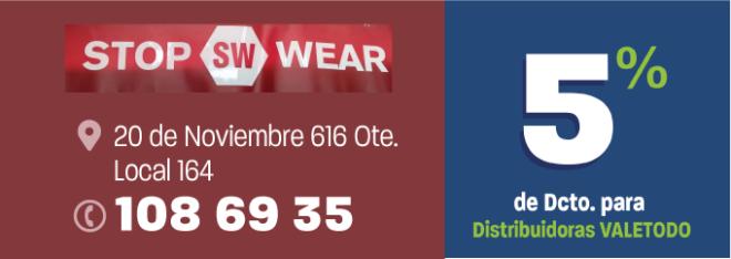 DG407_ROP_Sport Wear_DCTO