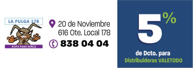 DG409_ROP_La Pulga 178_DCTO