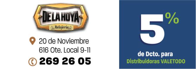 DG410_VAR_Relojería de la Hoya_DCTO