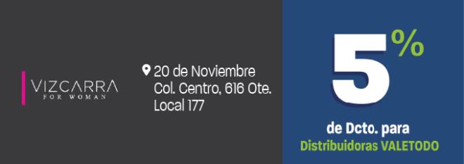 DG413_ROP_VIZCARRA_DCTO