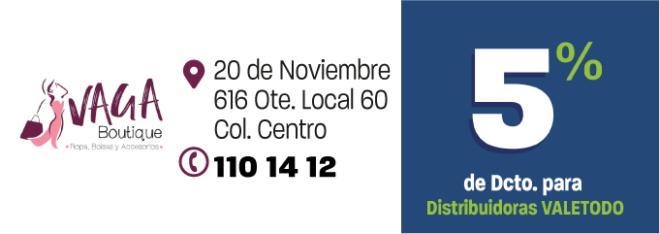 DG415_ROP_Vaga Boutique_DCTO