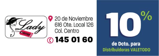 DG416_ROP_Lady Boutique_DCTO
