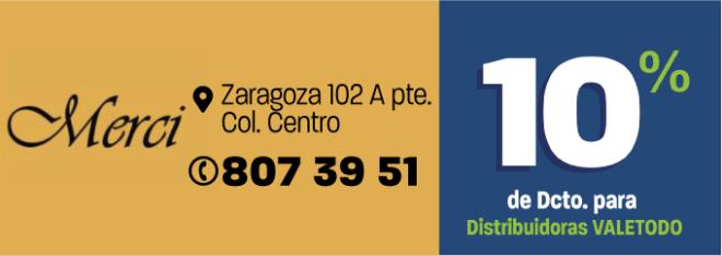 DG431_ROP_Merci_DCTO