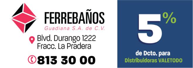 DG434_FER_Ferrebaños_DCTO