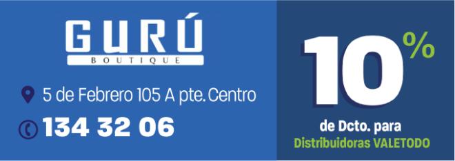 DG435_ROP_GURÚ_DCTO