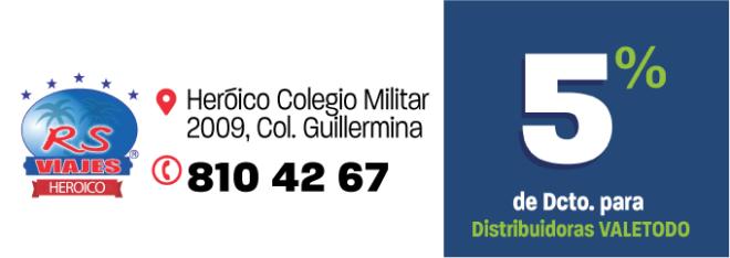 DG438_VAR_RsViajes_DCTO