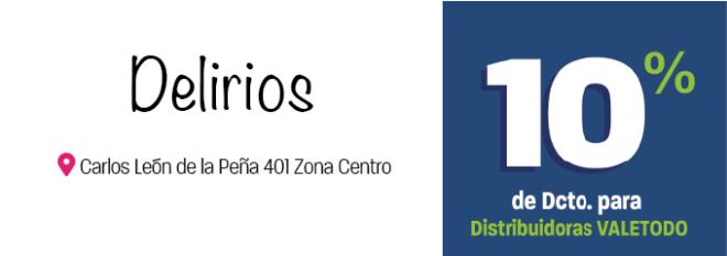 DG43_ROP_DELIRIOS_DCTO