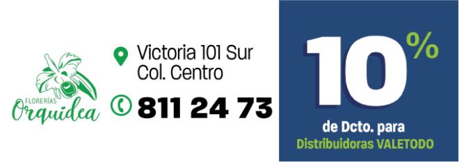 DG441_VAR_FloreriaOrquidea_DCTO