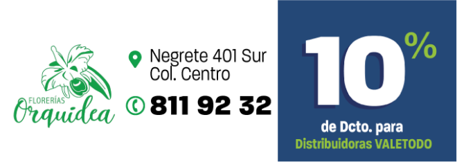 DG441_VAR_FloreriaOrquidea_Negrete_DCTO
