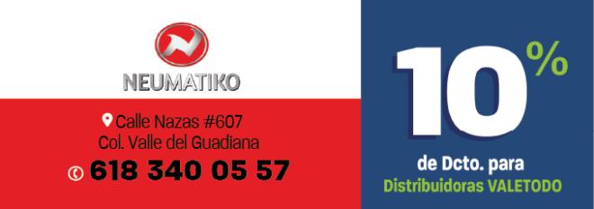 DG453_AUT_NEUMATIKO_DCTO
