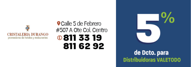 DG455_HOG_CRISTALERIA_DURANGO_DCTO