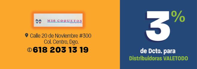 DG458_ROP_MIS_COQUETOS_DCTO