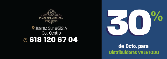 DG460_VAR_PLAZA_DE_LA_BELLEZA_DCTO