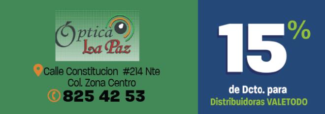 DG466_SAL_OPTICA_LA_PAZ_DCTO