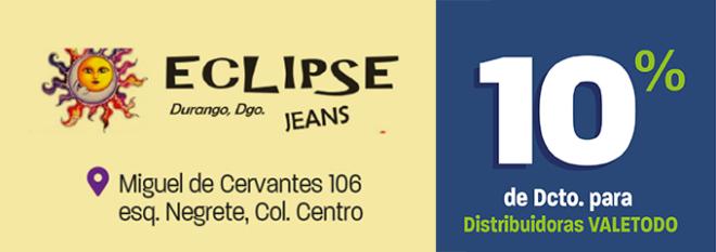 DG48_ROP_ECLIPSE_DESC