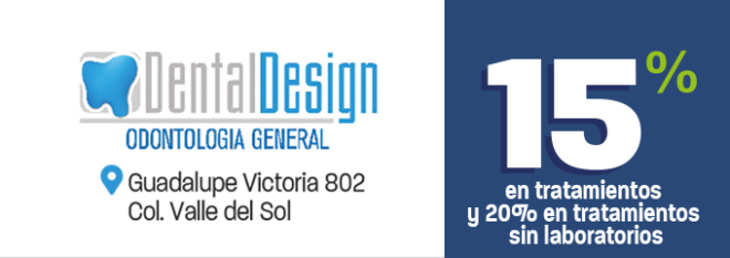 DG68_SAL_DENTAL_DESIGN_DCTO