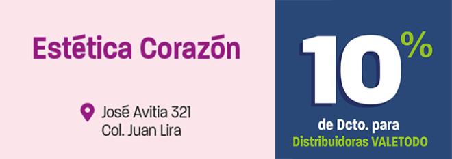 DG73_VAR_CORAZON_DCTO