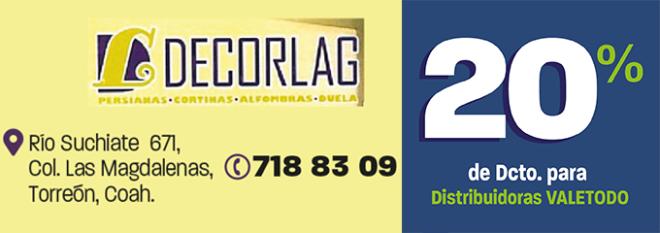 LAG101_HOG_DECORLAG_DCTO