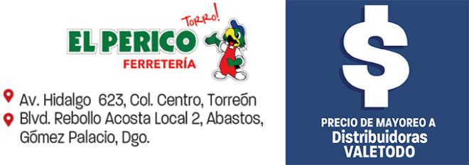 LAG131_FER_EL PERICO_DCTO