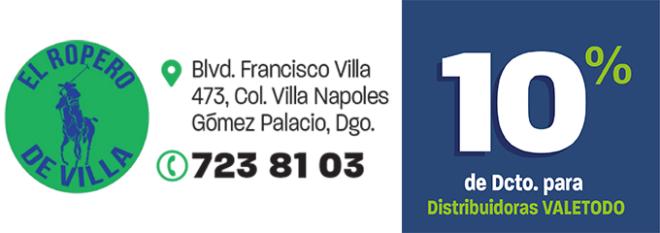 LAG133_ROP_El_Ropero_de_Villa_DCTO