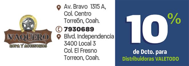 LAG135_ROP_VAQUERO_DCTO