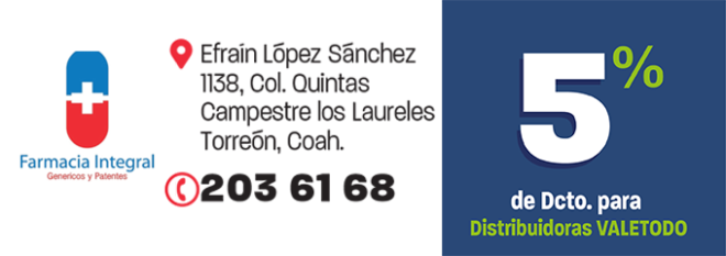 LAG145_SAL_FARMACIA_INTEGRAL_DCTO