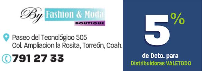 LAG146_ROP_FASION_&_MODA_DCTO