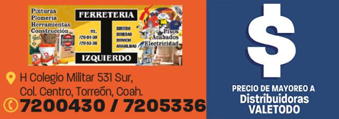 LAG165_FER_IZQUIERDO_REVOLUCION_DCTO