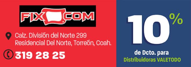 LAG185_TEC_FIXCOM_DCTO