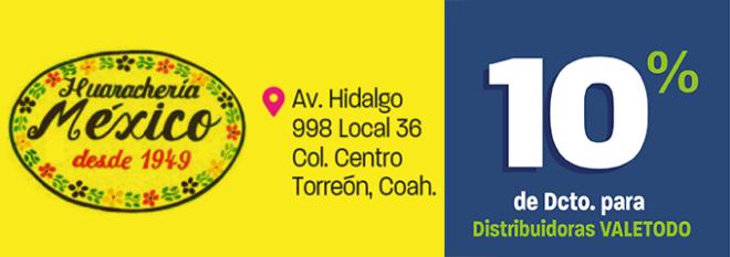 LAG209_CAL_HUARACHERIA__MEXICO_DCTO