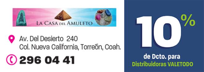 LAG219_VAR_CASA_DEL_AMULETO_DCTO