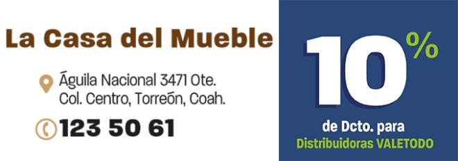 LAG231_HOG_CASA_DEL_MUEBLE_DCTO