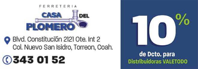 LAG232_FER_LA_CASA_DEL_PLOMERO_DCTO