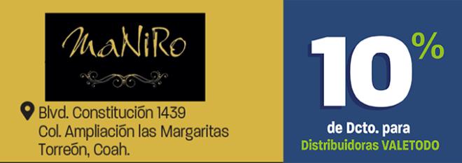 LAG253_ROP_MANIRO_DCTO