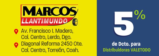 LAG254_AUT_MARCOS_LLANTIMUNDO_DCTO